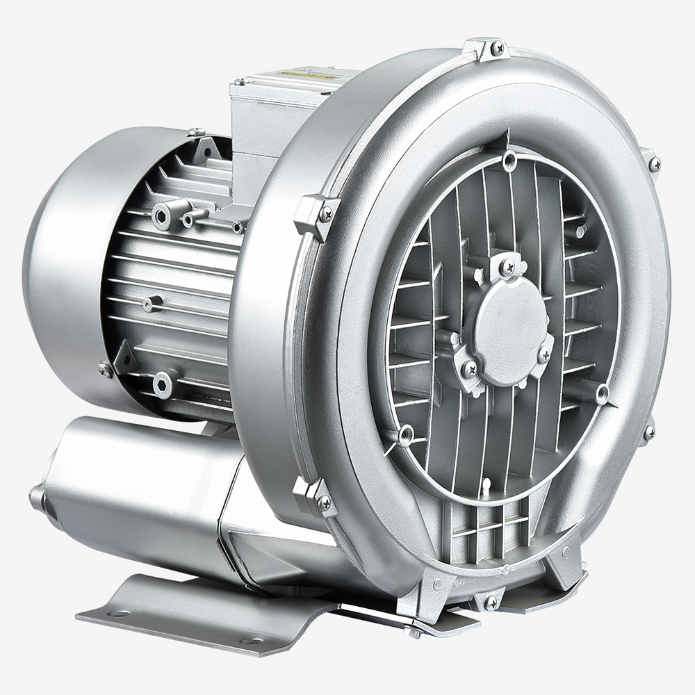 GB 410高压漩涡气泵