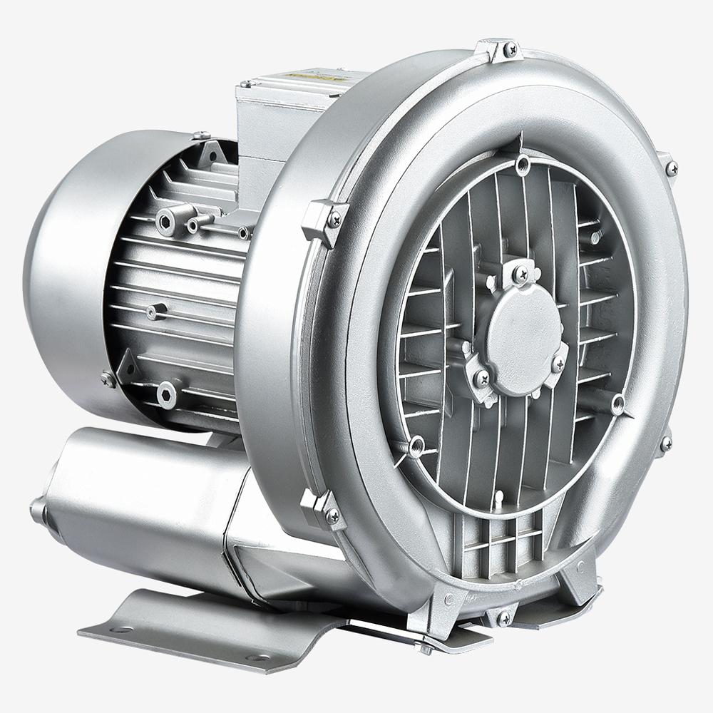 GB 310高压漩涡气泵