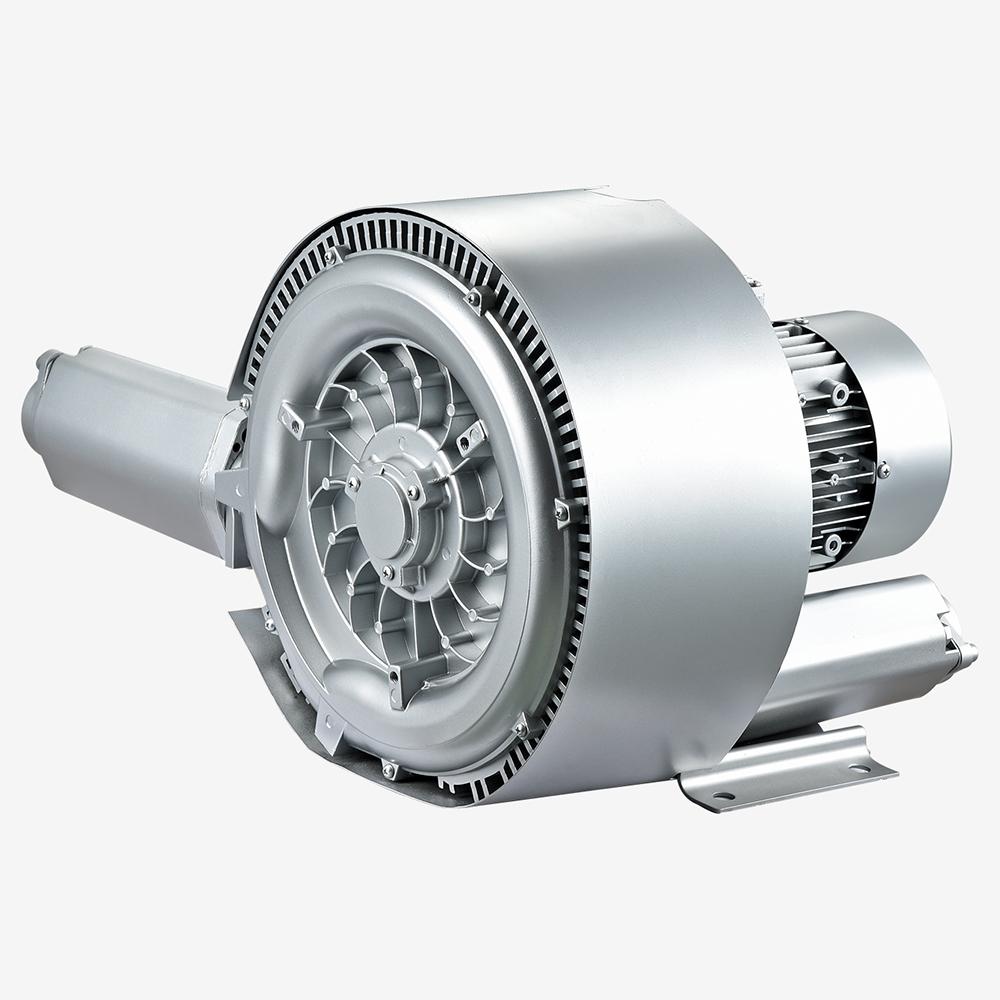 GB 520 Double Stage Vortex Air Pump