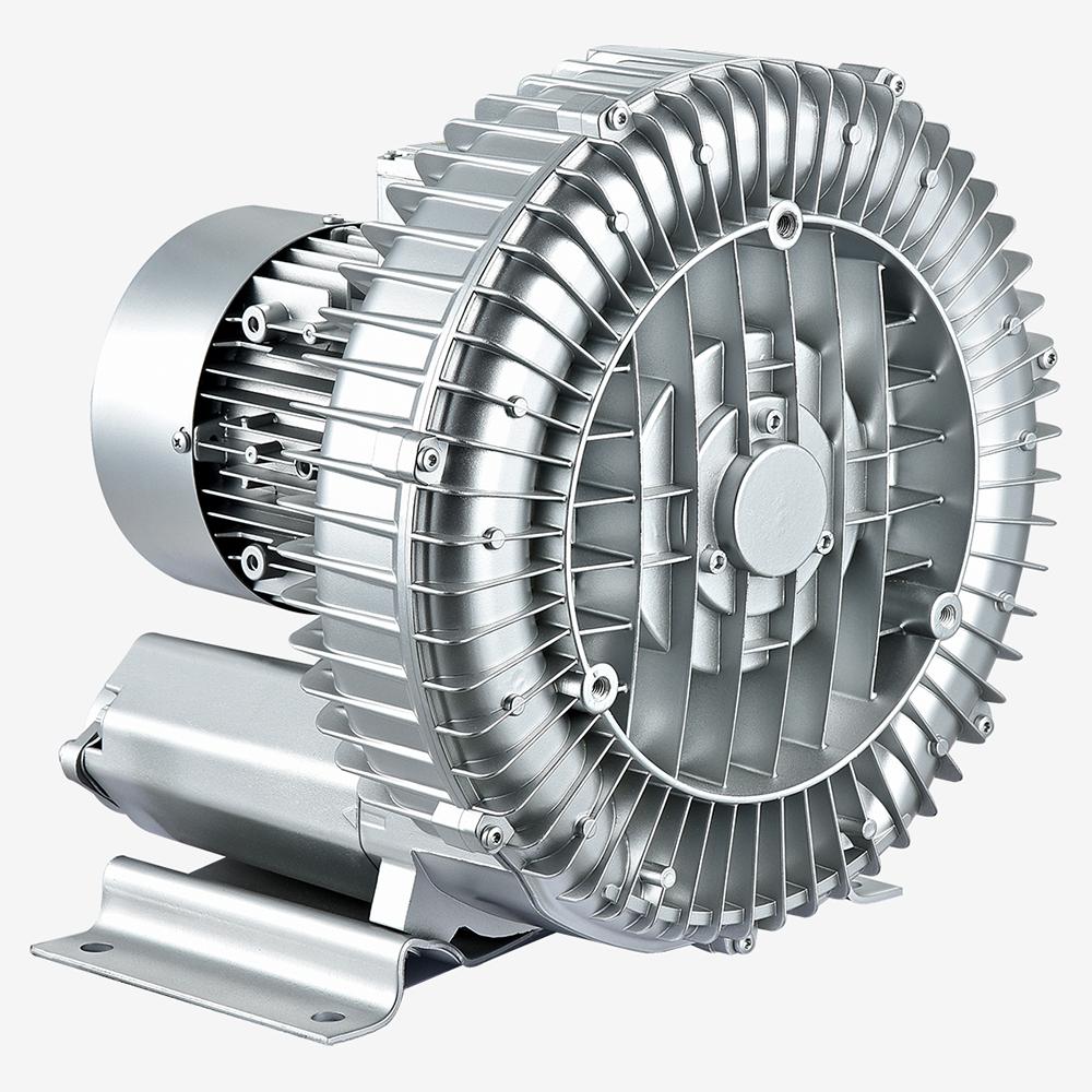 GB 610高压漩涡气泵