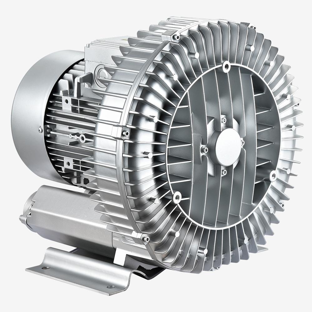 GB 710 High Pressure Vortex Air Pump