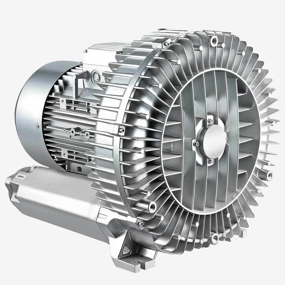 GB 910高压漩涡气泵